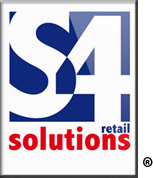 S4® - Software 4 Retail Solutions